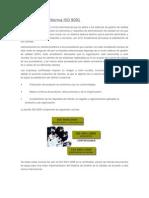 Definición de la Norma ISO 9001.docx