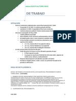 Plataforma QTA, Esquema Trabajo, Jul15, V3