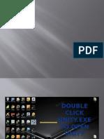 Unity Manual (Printable) | Adobe Flash | Shader