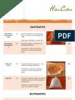 Catalogo de insumos para hidroponia.docx