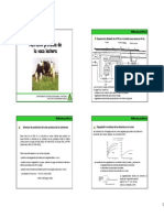 04 - Nutricion proteica de la vaca lechera-2.pdf