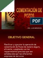 Cementacion de Pozos 2006.ppt