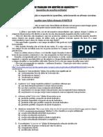ficha8º.pdf