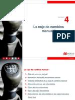 CAJA DE CAMBIOS MANUAL STF-GIM-4.pdf