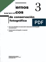 Cuadernos técnicos 3 Funarte.pdf