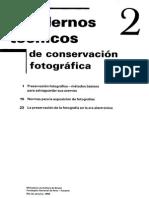 cuadernos tecnicos 2 Funarte.pdf