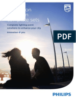 ODLI20150427 001 UPD en GB Urban Complete Sets