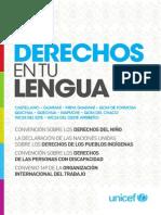 t Us Derecho Sent u Lengua 2