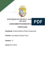 alineamientos horizontales y verticales.pdf
