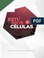 estudiocelulas22(1)