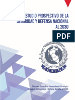 prospectiva2015.pdf