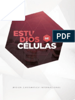 estudiocelulas26.pdf