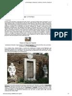 La Porta Magica « Etudes... « Alchimie « EzoOccult