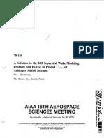 MAE 5120 Henderson's _paper (1)