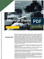261078677 75991138 Libro Mental Training in Shooting PDF