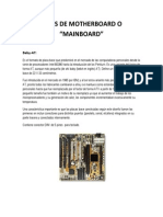 tiposdemotherboard-140423054123-phpapp02