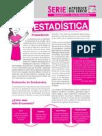 3_ESTADISTICA