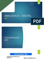 ANALOGICO - DIGITAL.pptx