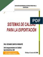 normas_de_calidad_para_la_exportacion.pdf