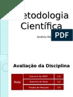 Metodologia_Cientifica[1]