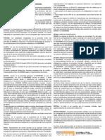 100225 Cláusulas Generales de Contratación (Reverso OC's) 190810