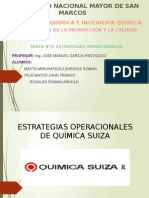 Tarea N_3 Estrategias Operacionales