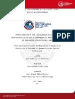 Zapata Gutierrez Luis Legislacion Empresarial