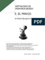 Spregelburd - El pánico (1).pdf