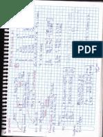 clase de met.pdf
