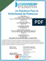 Consejos_Practicos