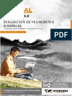 86033124-Temario-Evaluacion-de-Yacimientos.pdf