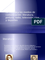 culturamedioscomunicacion-130220164818-phpapp02.pptx