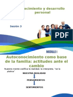 M1_ Sesion3.pptx