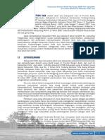 Bab 1 Pendahuluan - RDTR.pdf