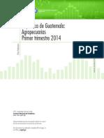 Agro 2014 2.pdf