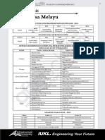 iukl_questions_2015.pdf