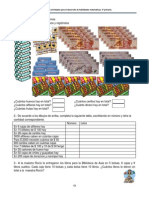 TareaFin091015.pdf