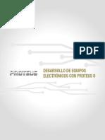 DESARROLLO DE EQUIPOS ELECTRONICOS CON PROTEUS 8.pdf