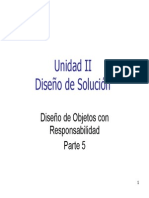 Unidad 2E Metodologia Con POO