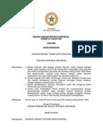 UU No 25 Tahun 1992 Tentang Perkoperasian_277045.pdf