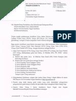 surat_penetapan_plpg_006859.pdf