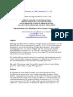 ensilaje de visceras como fuente de proteinas (antecedente 2).docx