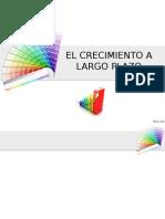 CRECIMIENTO ECONOMICO C.ppt