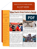 ELCAP E-Newsletter Issue 32 - Oct 2015.pdf