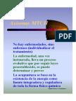 Acupuntura Axiomas Nogueira Perez