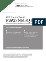 psat_nmsqt_practice_test_1.pdf