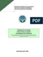 NORMATIVO+DE+TESIS+Version+julio+2012