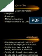 oligoterapiabasica