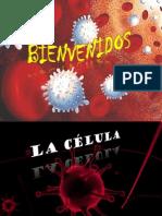 Clase 4 - Historia de La Biologia Celular y Molecular