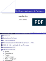 Aula1_PDS